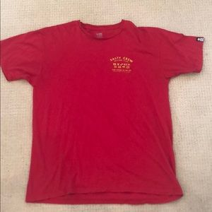 Salty Crew T-Shirt